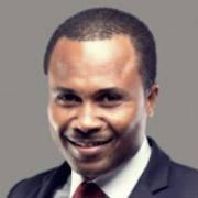 <b>Roland Walker</b>: Ghanaian journalist - Biography, Life, Family ...