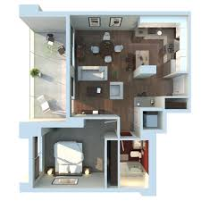 images about Garage Apartments on Pinterest   Garage       images about Garage Apartments on Pinterest   Garage Apartments  Architectural House Plans and Floor Plans