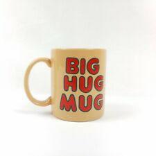 A Big hug <b>кружка</b> - огромный выбор по лучшим ценам | eBay