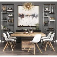 dining table interior design kitchen: tahoe square dining table dining tables dining furniture