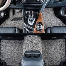 2019 <b>Auto</b> Modified <b>Automobile Decoration</b> Modification Mouldings ...