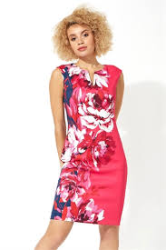 <b>Dresses</b> | Shop <b>Dresses</b> For Women Online | Roman Originals UK