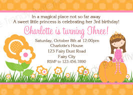 printable birthday invitations printable birthday invitations printable birthday invitations to color