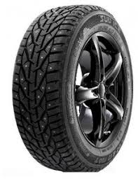 <b>Шины</b> Kormoran SUV Stud <b>225</b>/<b>65 R17 106T</b> XL