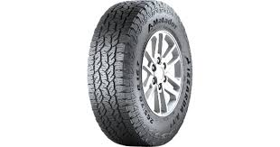 <b>Matador</b> MP 72 <b>Izzarda</b> A/T 2 255/55 R19 111H XL • Compare ...