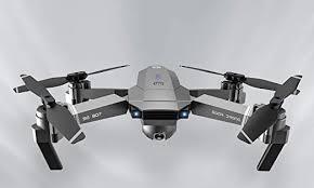 <b>SG907</b> Drone with 4K HD Adjustment Camera Wide Angle 5G WiFi ...