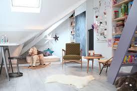 bedroom kid:  kid bedroom designs pleasing with kids bedroom ideas amp designs furniture amp accessories