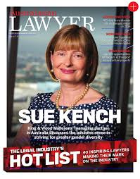 australasian lawyer issue by key media issuu australasian lawyer issue 2 06