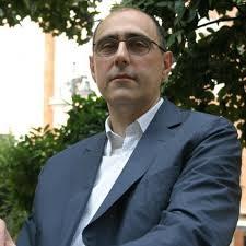 Carlos González-Antón , abogado de 'EcoUrban' - carlos-gonzalez.noticia