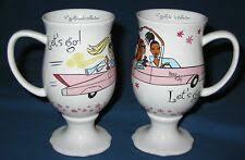 Mary Kay коллекционные кружки и <b>чашки</b> - огромный выбор по ...