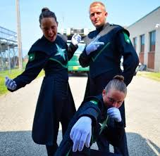 images about drum major thangs on pinterest   drum major    drum major hair