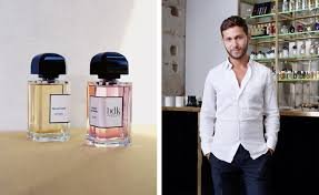 <b>Parfum BDK</b> launches range of handcrafted scents | Wallpaper*
