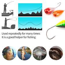 <b>1pcs</b> Whopper Popper Fishing Lure baits <b>8cm 13g</b> Artificial Baits ...