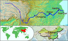 1935 Yangtze flood