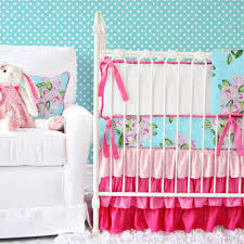 nursery incredible cute girl bedroom ideas most popular colors baby girl nursery bedding caden lane baby boy room