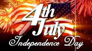 4th of July fireworks, events in Acadiana and Louisiana | KLFY