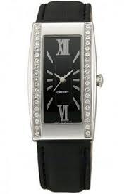Женские кварцевые наручные <b>часы Orient QCAT002B</b> купить в ...