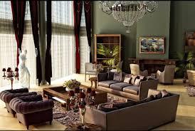 tips for arranging living room furniture living room chat arranging your living room arrange living room furniture