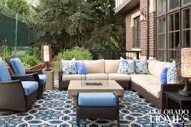 outdoor furniture restoration hardware. restoration hardware furniture info patio u2026 outdoor