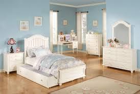 acme furniture zoe white pink striped 5 piece twin bedroom set for white twin bedroom furniture amazing white kids poster bedroom furniture