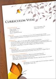 cover letter online resume formats online resume format pdf cover letter resume format for online sniks blog high school student resume builder template sample onlineonline