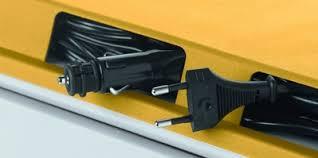 Автохолодильник <b>MobiCool G30</b> Ac/dc — купить в интернет ...