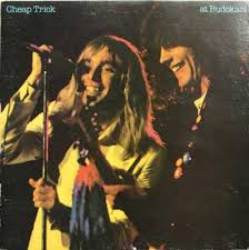 Classic Tracks: <b>Cheap Trick</b> At Budokan