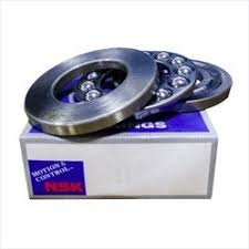 <b>51101</b> - NSK Thrust <b>Bearing</b> - Quality <b>Bearings</b> Online