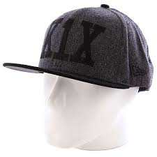 Купить <b>бейсболку New Era</b> K1X Simple Type <b>Wool</b> 59/50 <b>NewEra</b> ...