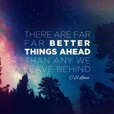 Image result for letting go quotes