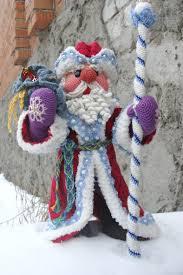 Дед Мороз, Снегурочка, <b>Санта</b> | Записи в рубрике Дед Мороз ...