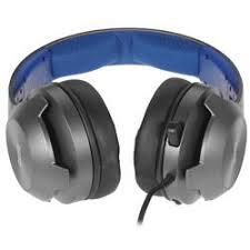 Купить Гарнитура проводная <b>Hori Gaming Headset</b> Pro в ...
