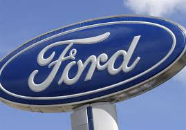 ford investing billion in pittsburgh autonomous research ford investing 1 billion in pittsburgh autonomous research company pittsburgh post gazette