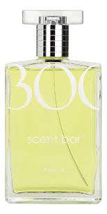<b>Scent Bar 300</b> купить селективную парфюмерию для женщин в ...