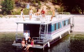 Image result for free picture boat