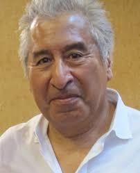 catholic memoirist richard rodriguez on god islam and finding portrait of catholic mexican american author richard rodriguez 2014 09 27 photo