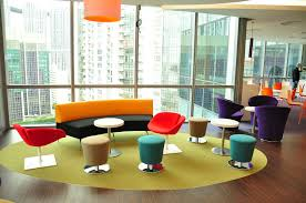 1000 images about amazing office spaces on pinterest office designs lacquer furniture and office interior design amazing office design ideas work