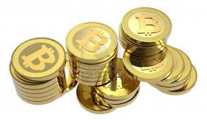 free bitcoins instantly
