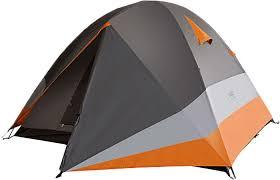 ROZETKA | <b>Палатка Norfin BEGNA 2</b> ALU NS (NS-10305). Цена ...