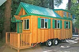 Tiny House On Wheels Plans Trend Tiny House Plans   Small House        Tiny House On Wheels Plans Delightful Tiny House Plans On Wheels PDF Shed Plans Build Storage