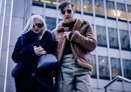 <b>New</b> York <b>Fashion</b> Week Fall/<b>Winter 2019</b> Wrap-Up - Downtown ...