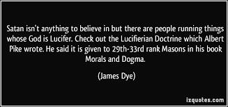 Luciferian Quotes. QuotesGram