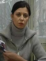 Starszy sierżant Anna Palka (ur. 2 października 1971, pochodzi z Zagórza koło Babic . Ukończyła liceum ogólnokształcące w Chrzanowie. - blog_iw_4908374_7584332_sz_anna_palka