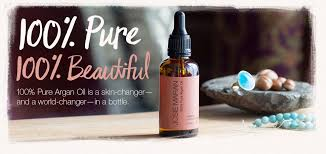 Image result for josie maran logo