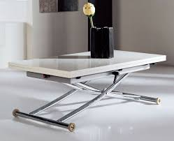 fold space saving folding dining table