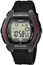<b>часы</b> наручные <b>Casio HDD</b>-<b>600</b>-<b>1A</b>