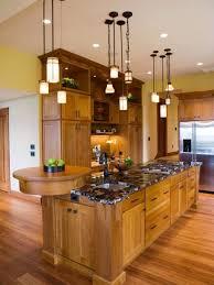 kitchen lighting fixtures glass lamp