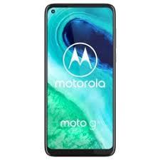 Мобильные <b>телефоны Motorola</b> — купить на Яндекс.Маркете
