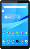 <b>Lenovo Tab M8</b> 16 ГБ – купить <b>планшет</b>, сравнение цен интернет ...