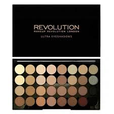 Revolution Ultra 32 Shade and Awesome 100 ... - Amazon.com